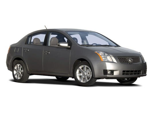 2008 Nissan Sentra 2 0 Clarksville Tn Area Honda Dealer Near Clarksville Tn New And Used Honda Dealership Hopkinsville Ky Ft Campbell Ky Murfreesboro Tn Tennessee Stop in today to visit jenkins nissan in lakeland, fl. jenkins and wynne honda