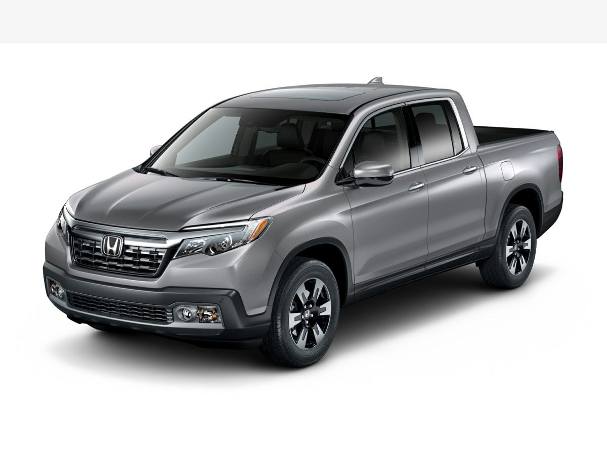 2020 honda ridgeline rtl e awd honda dealer serving clarksville tn new and used honda dealership hopkinsville ky ft campbell ky murfreesboro tn tennessee 2020 honda ridgeline rtl e awd