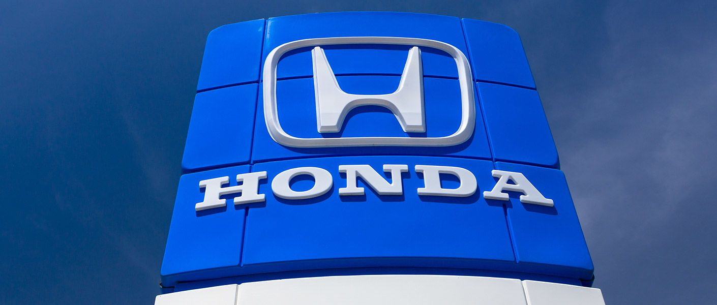 Honda Dealers In Tennessee >> Our History